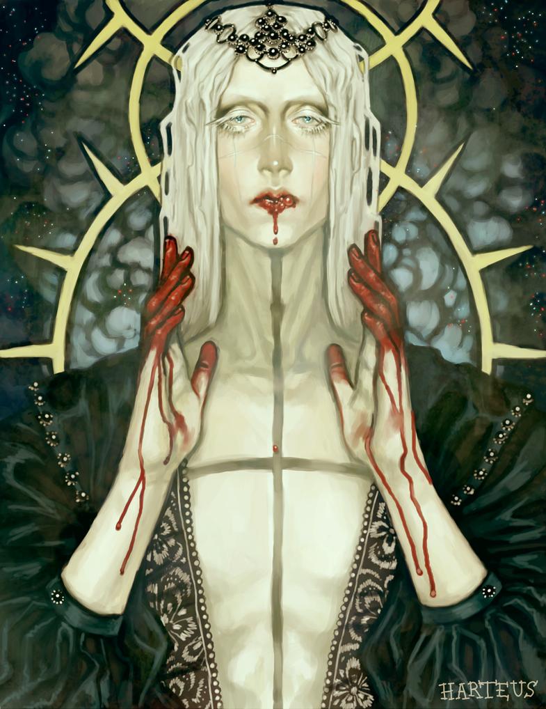 http://pre03.deviantart.net/3916/th/pre/i/2015/183/8/8/vampyr_by_harteus-d8zmoly.png