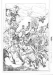 Argo 5-Majestic XII pg 01