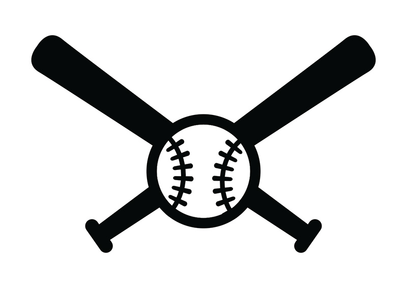 baseball vector image by superawesomevectors on deviantart rh superawesomevectors deviantart com baseball vector images baseball vector images