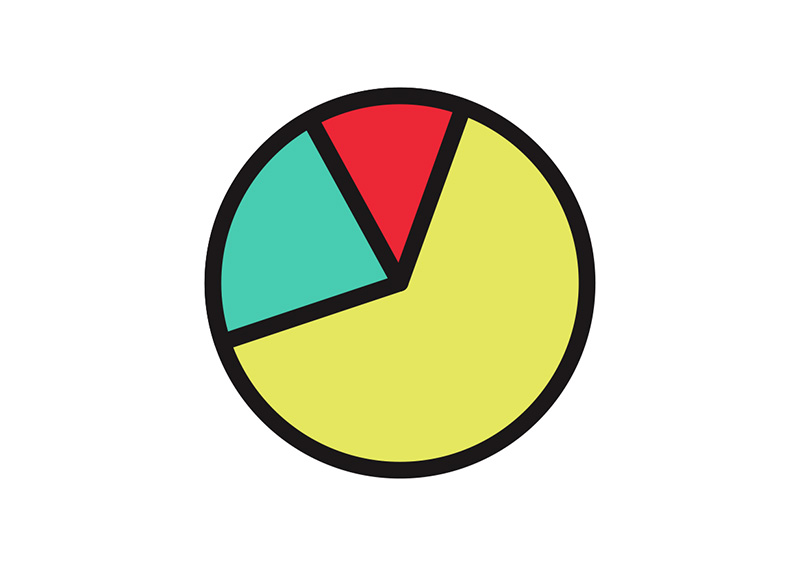 Pie Chart In R: Wifi-router-free-flat-vector-icon by superawesomevectors on DeviantArt,Chart