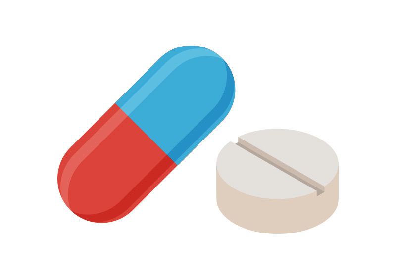 pills vector illustration by superawesomevectors on deviantart rh superawesomevectors deviantart com vector pill review pill vector icon