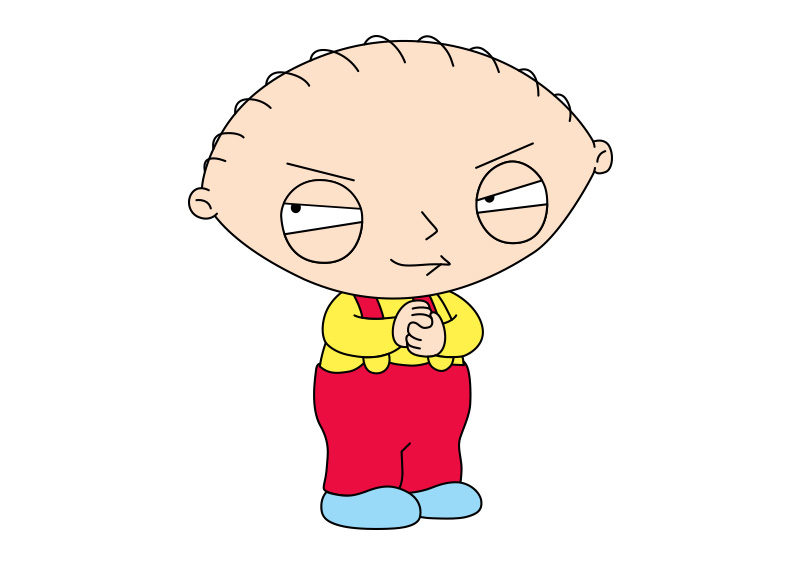 Family guy stewie griffin vector by superawesomevectors on deviantart family guy stewie griffin vector by superawesomevectors altavistaventures Image collections