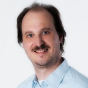 artifyworld's Profile Picture