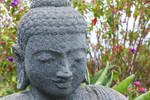 Buddhist Statue