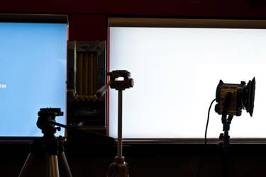 Behind The Scenes by Jayreason
