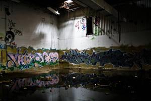 Reflect by Jayreason