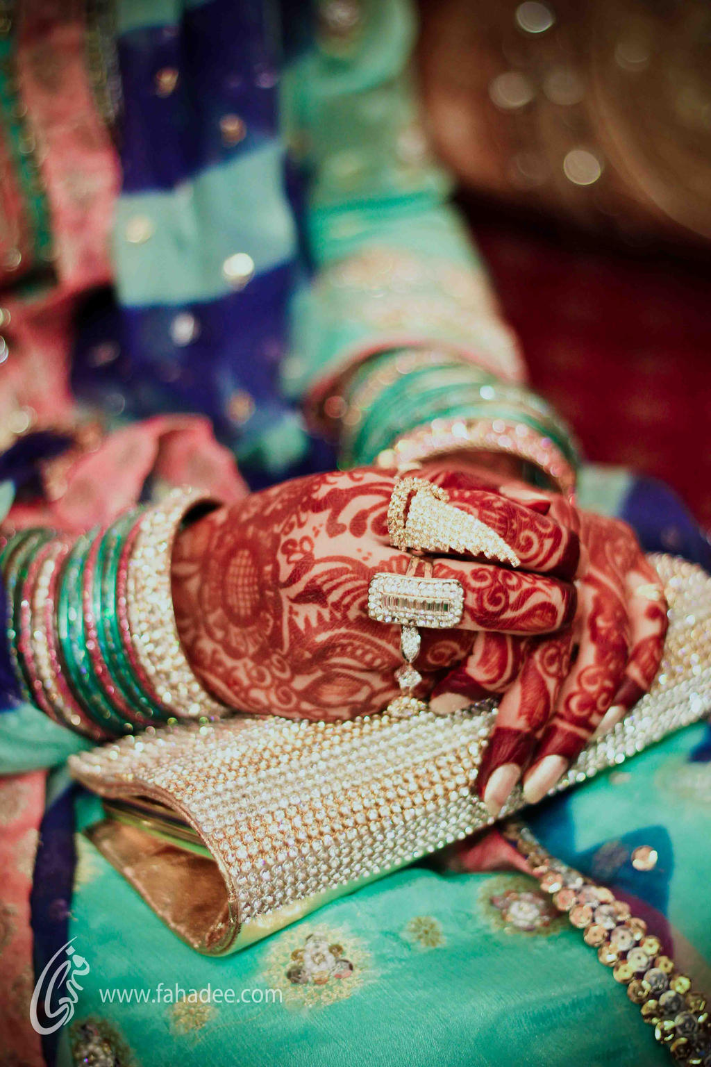Indian Engagement Hands Wallpapers - ma