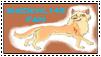 SheDeviL143 Stamp by X-TIGRA