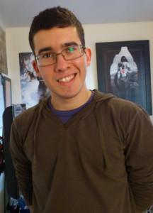 NetoFanArt's Profile Picture