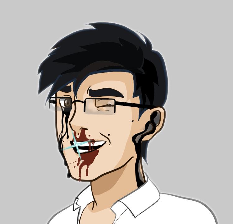 Karli2's Profile Picture