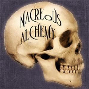 NacreousAlchemy's Profile Picture