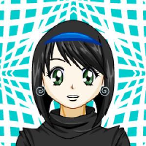 AliceRenee's Profile Picture