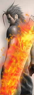 [Reclutamiento] Mistery Desing 8/8 Zack__s_sword_are_flaming_by_Pactio