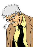 gordon by ikeet7-d6su4gs Colored copy by ChargedGraphite