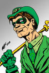 riddle me this by ikeet7-d6f3xrl Colored copy