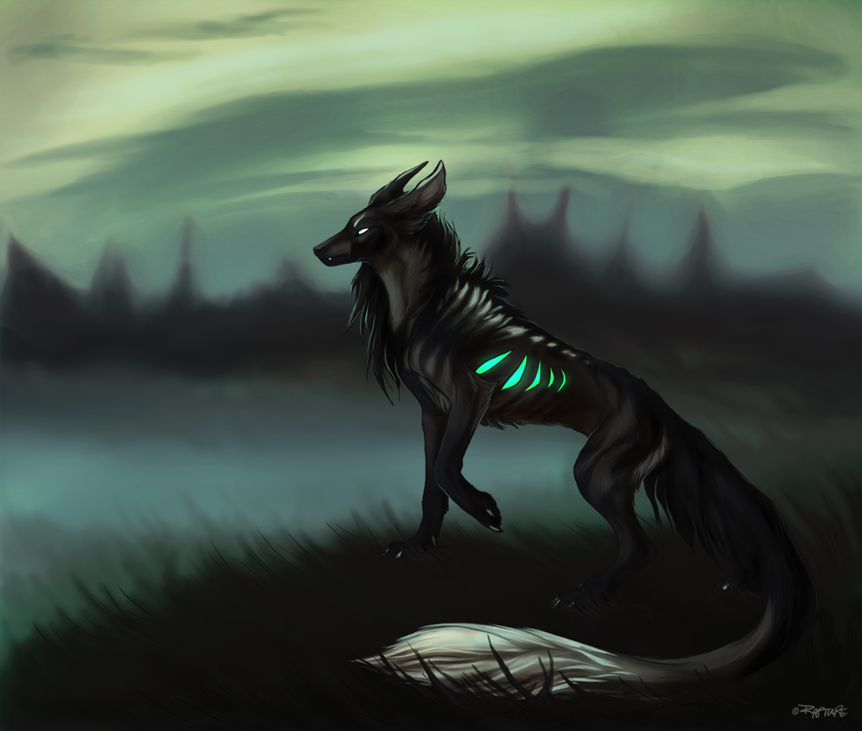 change has come by sevas-tra