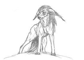 will the memories die by markedwolf