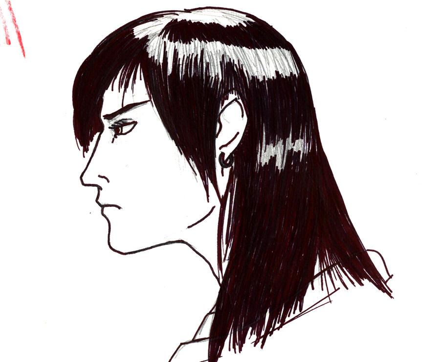 mapachemutante's Profile Picture