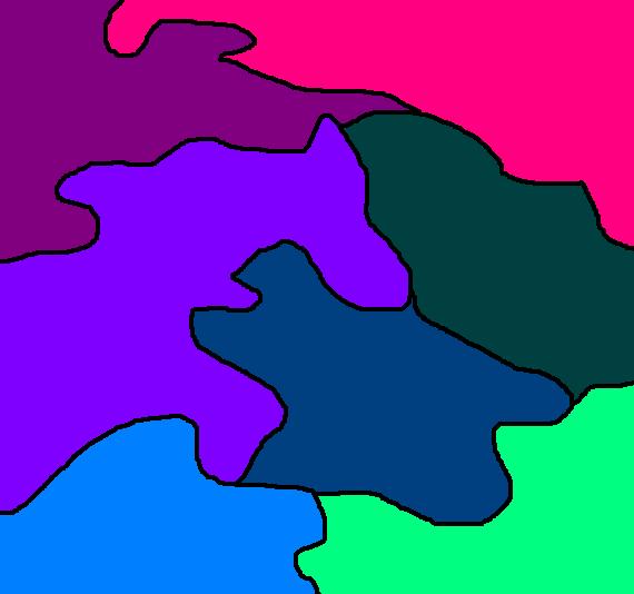 Keflugstoop by tjg92