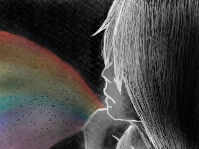 <img0*100:http://fc00.deviantart.com/fs32/f/2008/210/7/5/Silent_Pride_by_NormalFatality.jpg>