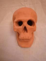 Skull-04