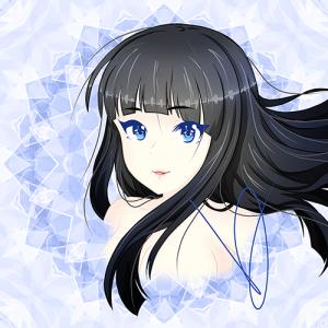 Mazoga's Profile Picture
