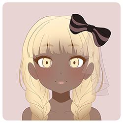 COMMISSION: PastelPawsii by Mazoga