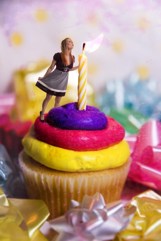 Birthday Wishes By Surfin Roxy196 On Deviantart