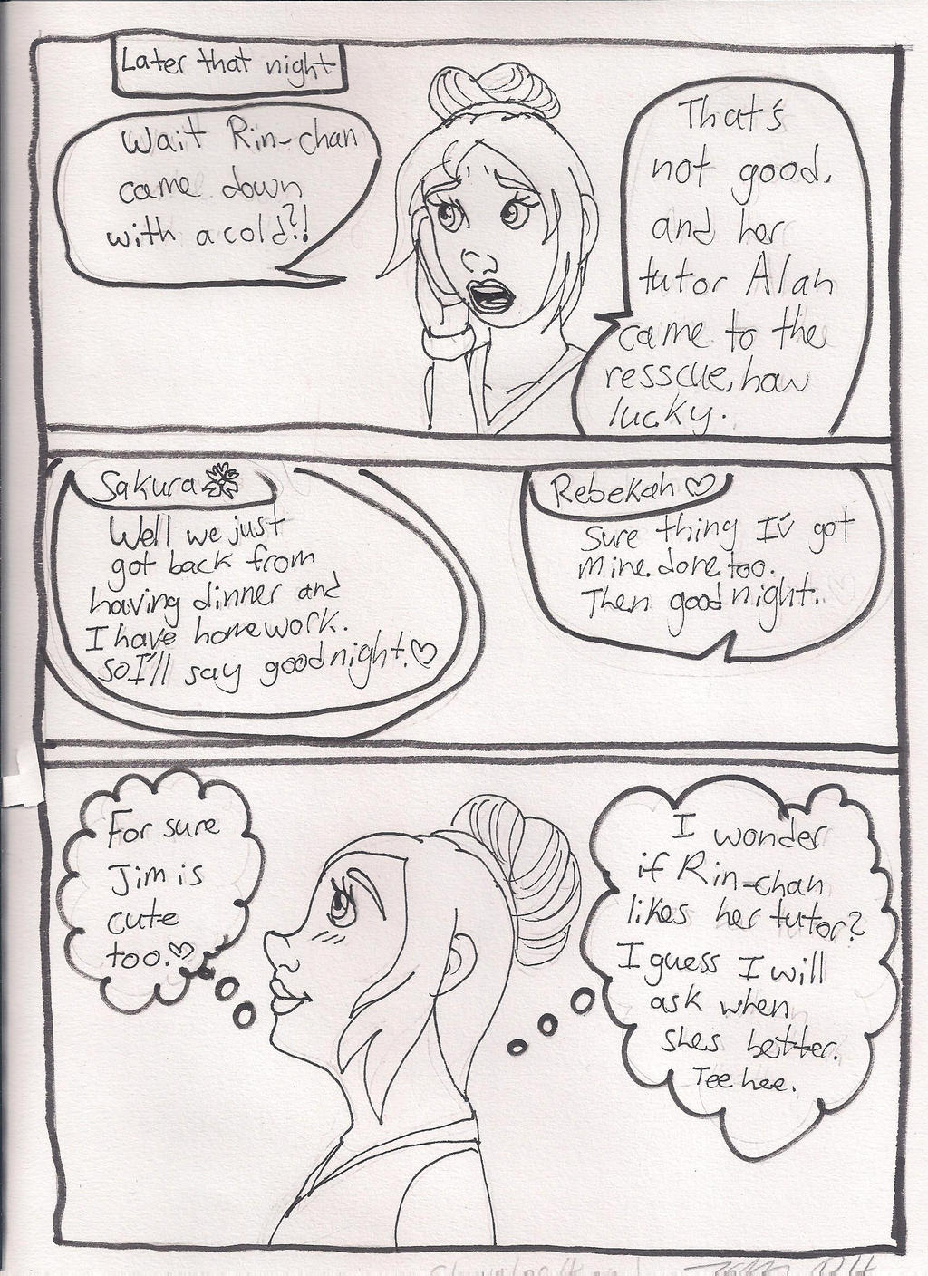 OHJ chapter 4 p4 by Bella-Who-1