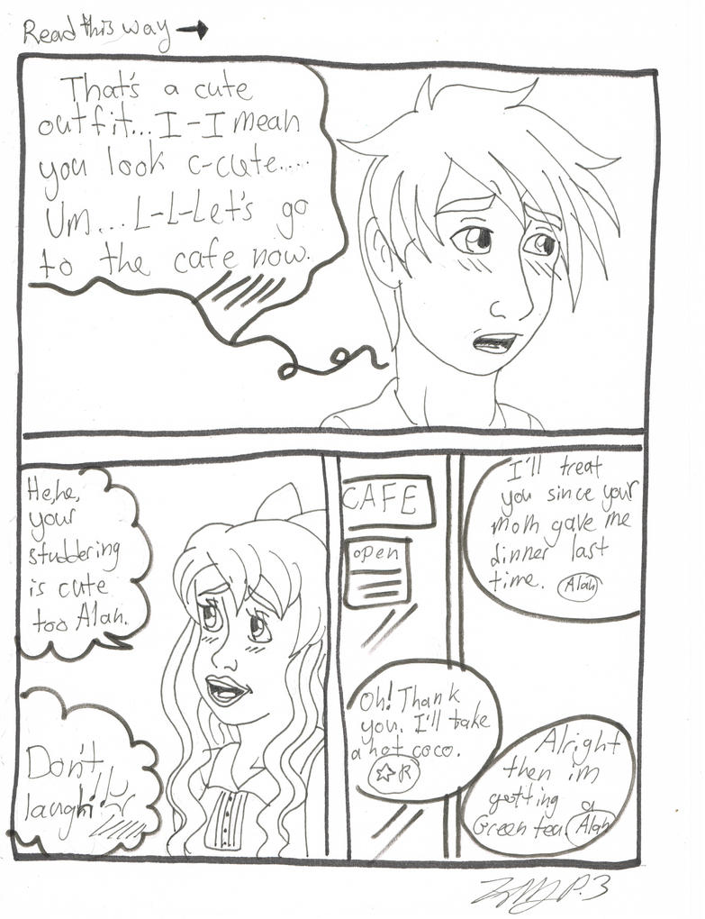 OHJ vol. 2 chapter 6 page 3 by Bella-Who-1