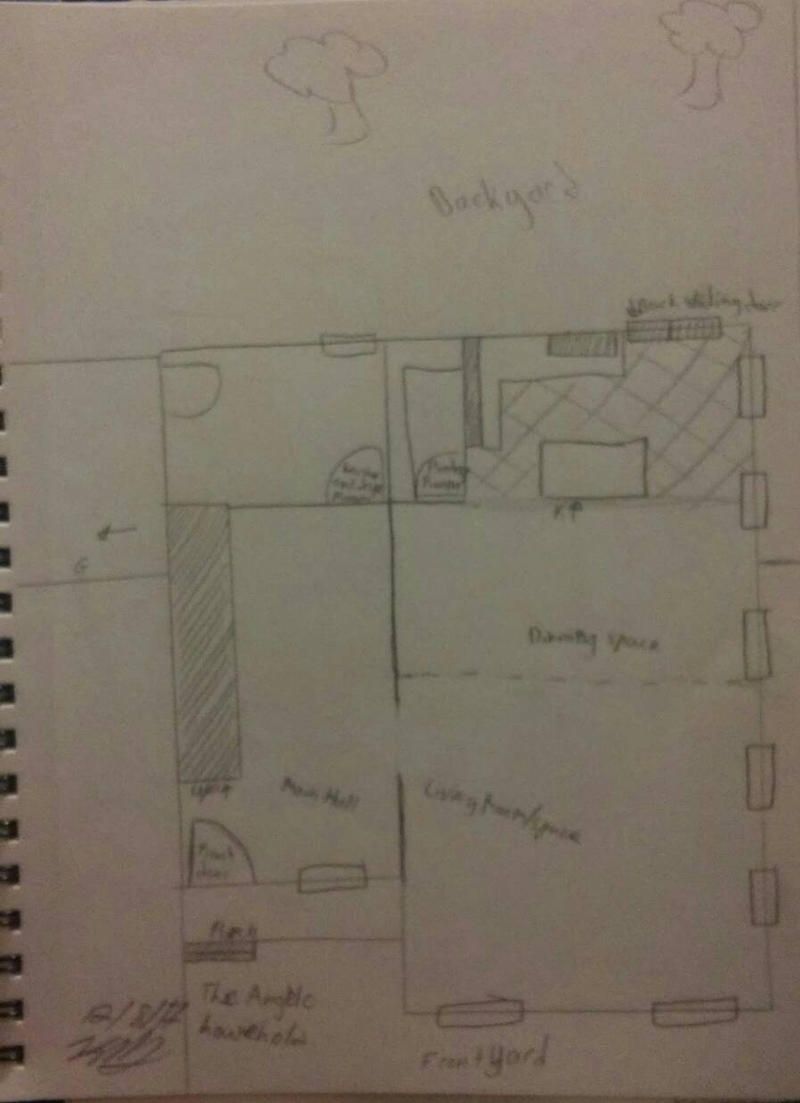 the Angelo household 1st floor by Bella-Who-1
