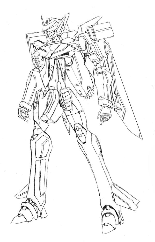 Request: AS-01 Azure by Rekkou