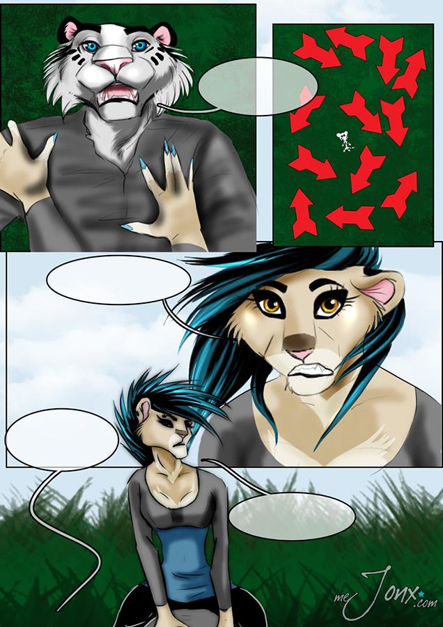 TPATD:  Page 065 by JonyRichardson