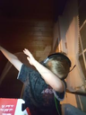 look at my dab by PurppleGuy