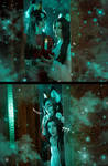[HuaLian Halloween Time]