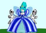 Payback Fairy