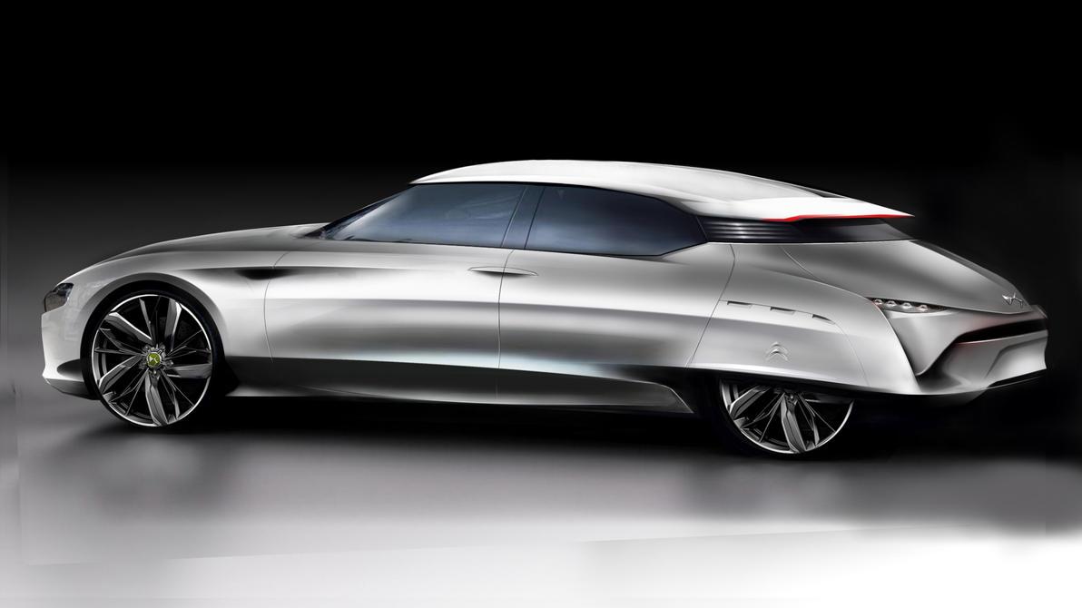 Cars To Buy On Finance Utube