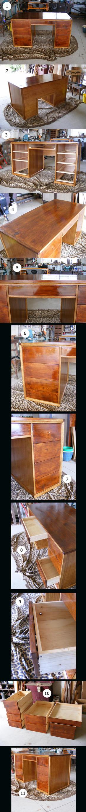 Desk pt 3 by palooka-jock
