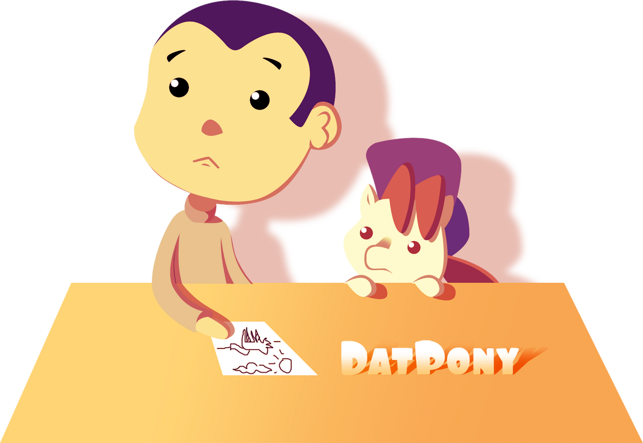 DatPonyPL's Profile Picture