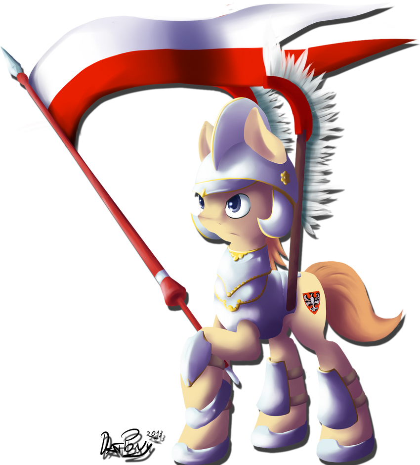 hussar_pony_by_datponypl-d6qyeau.png