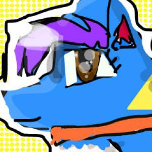 BrambleclawLUV's Profile Picture