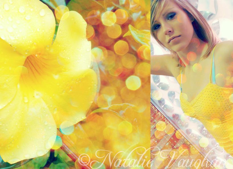 صور بنوتات للتصاميم _summer__by_NatVon
