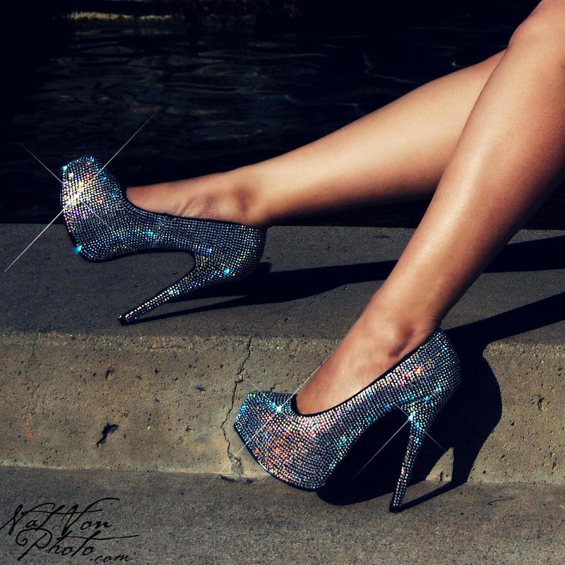 visoke potpetice... - Page 5 Crystal_heels_by_natvon-d4n2xxt