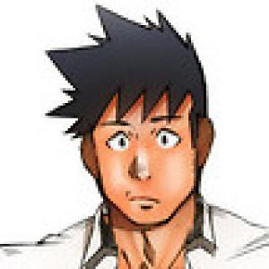 chrisdangerfield's Profile Picture