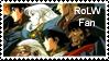 Lodoss Stamp 1 by rolw-club