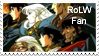 Lodoss Stamp 1 by rolw-club