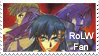 Lodoss Stamp 4 by rolw-club