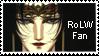 Lodoss Stamp 5 - Karla by rolw-club