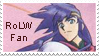 Lodoss Stamp 18 - Spark by rolw-club
