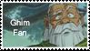 Ghim Stamp 2 by rolw-club